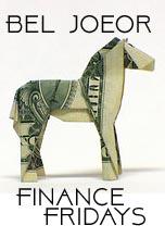 BelJoeorFinanceFridays